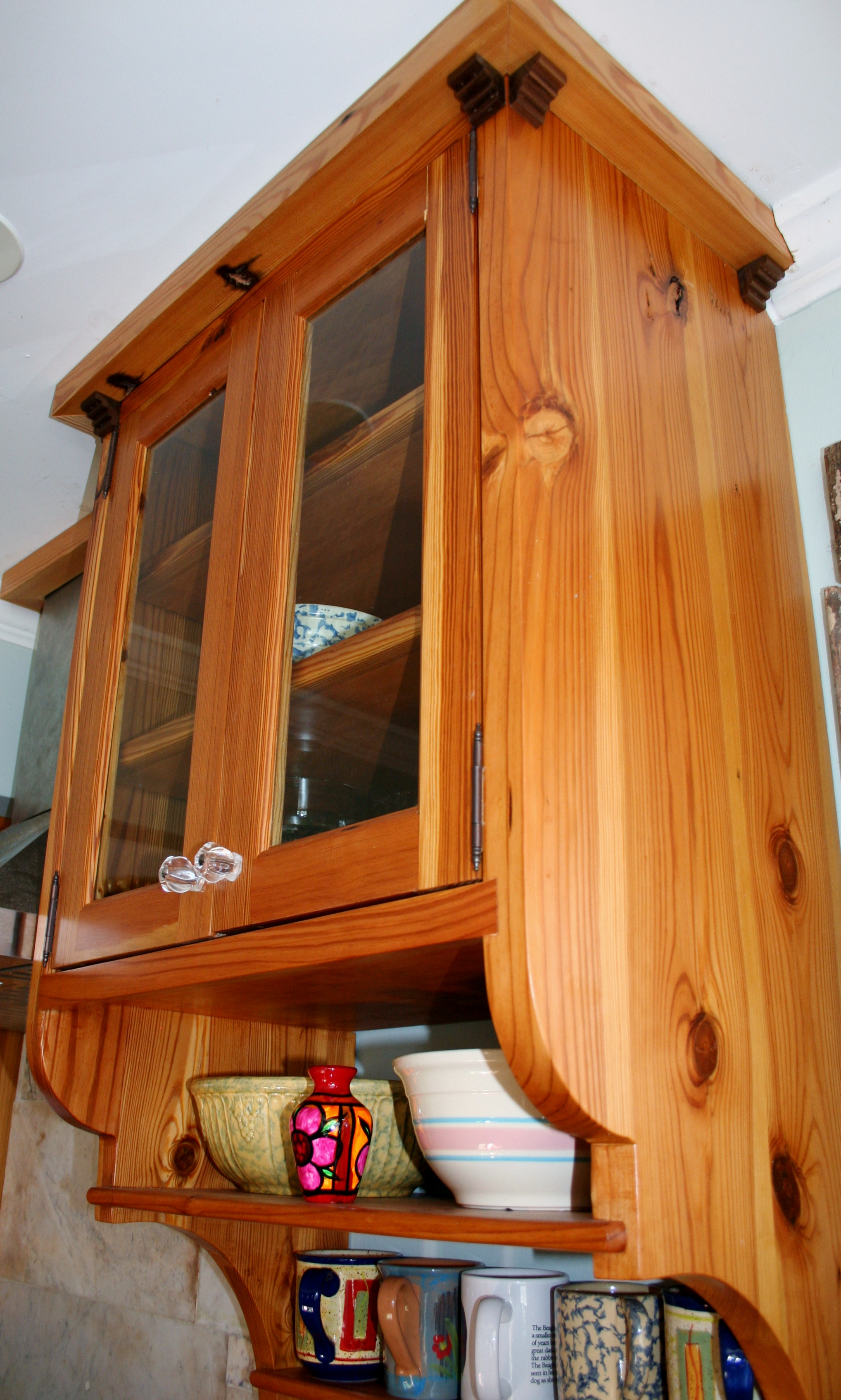 100 A Few Pointers On Kitchen 274 Best The Weekender Images On Pinterest Buy Rational Kitchens