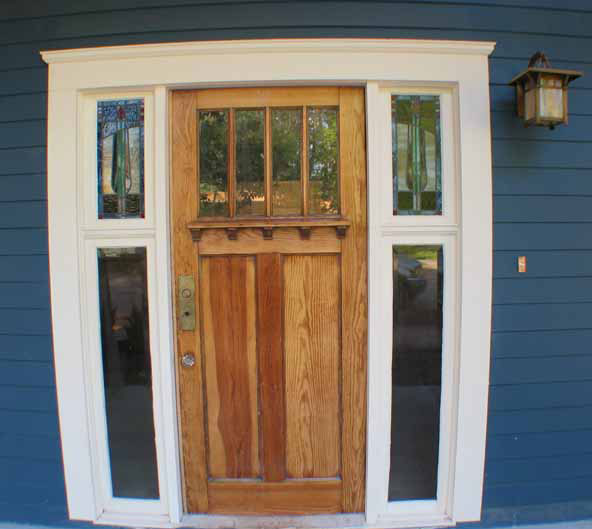 Astonishing Old Fashioned Front Doors Contemporary Exterior Ideas